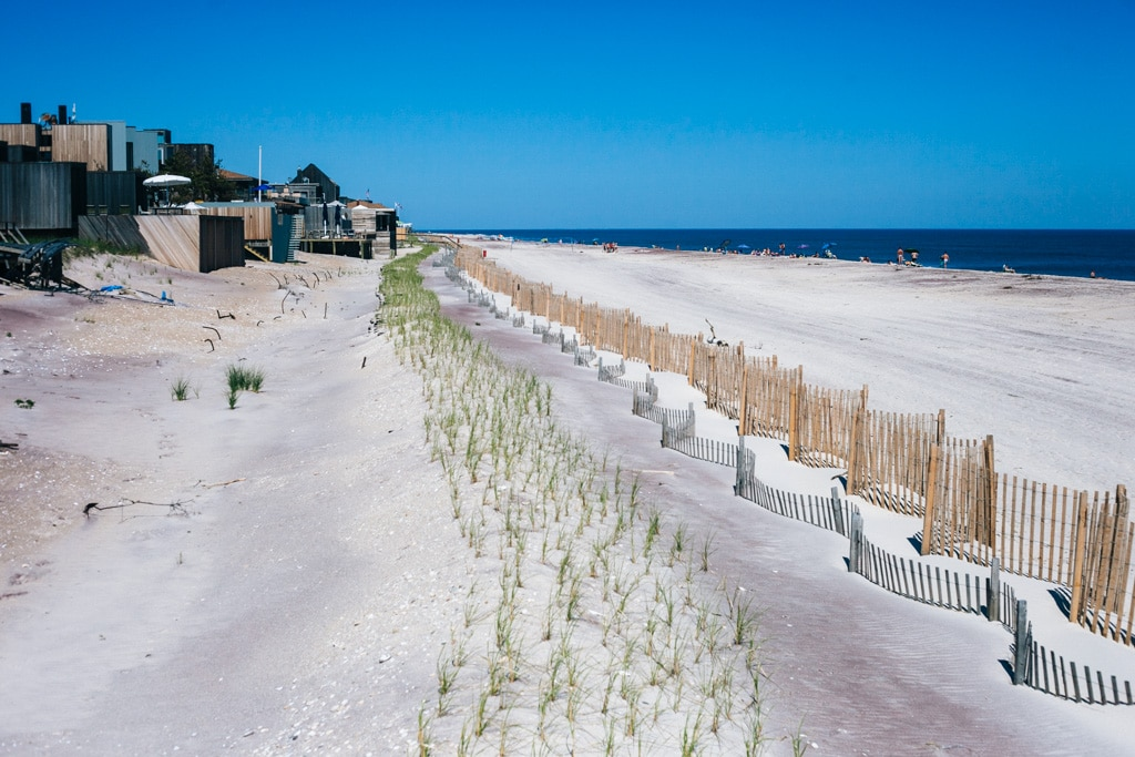 How To Get To Fire Island From Nyc By Car
